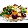 Десять необычных пищевых ингредиентов