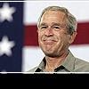 Самые богатые американские президенты