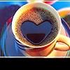Кофе: наркотик в законе