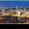 Недвижимость в Минске: паника среди владельцев коттеджей