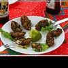 Раритеты французской кухни – блюда из лягушек