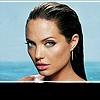 Анджелина Джоли: сколько стоит самая красивая женщина в мире