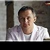 Степан Михалков: рестораны от кинематографа