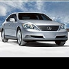 Lexus LS 460L: догоним и перегоним всех!