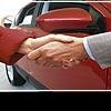 10 самых распространенных ошибок при покупке автомобиля