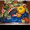 Стерлядь - царская рыба