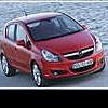 Опель Корса (Opel Corsa)