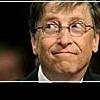 Билл Гейтс: специалист по «окнам»