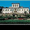 Недвижимость в Италии: советуют покупать