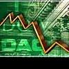 Объём мирового фондового рынка