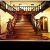 Деревянные лестницы или экологическая красота
