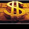 История американского доллара: то ли еще будет?