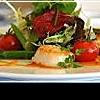 Сицилия на вашей кухне