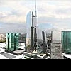 Самое высокое здание Москвы