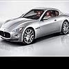 Maserati - история и современность