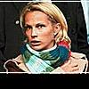 Богатая женщина Ирина Абрамович