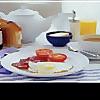 Азы кулинарии: это должен знать каждый