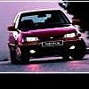 Daewoo: от текстиля до автомобилей