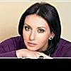 Алика Смехова: мать-одиночка для двоих сыновей