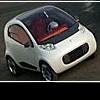 Микроавтомобили: автомобили для мегаполисов и сельской местности