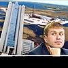 Роман Абрамович - «владелец заводов, газет, пароходов»