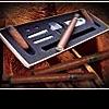 Электронная сигара: курение не вредит вашему здоровью