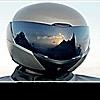 Мотошлемы: первая линия обороны