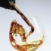 Закуска к коньяку - искусство пить элитный напиток