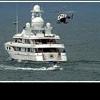 Самые роскошные яхты в мире