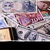 Хеджирование валютных рисков: проблемная панацея