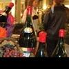 «Le Beaujolais est arrive!»: праздник Божоле нуво из Франции - по всему миру