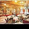 Рестораны Парижа – храмы наслаждения