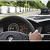 Водительский этикет: десять самых распространенных ошибок