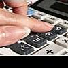 Возмещение подоходного налога: кому и сколько