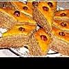 Пахлава - восточная сладость султанов