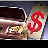 Как правильно продать машину?
