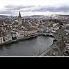 Недвижимость в Цюрихе: столица нейтралитета
