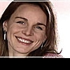 Сколько стоит Екатерина Гордеева?