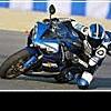 Yamaha R1: двенадцать лет в строю
