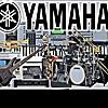 Компания Ямаха: профессиональный универсализм
