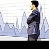 Торговые стратегии на фондовом рынке: как найти свой интервал