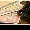 Акции как ценные бумаги: управлять или зарабатывать?