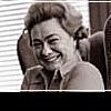 Галина Брежнева: история советской миллионерши