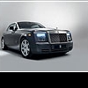 Роллс-Ройс (Rolls-Royce) - когда комфорт имеет значение