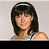 Екатерина Волкова: «В «Ворониных» репетирую свою семейную жизнь»