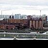 Худшие районы Москвы: непрестижный рейтинг