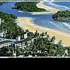 Недвижимость в Гоа: цены-выскочки