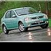 Renault Logan (Рено Логан): любимец семьи