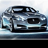 Ягуар (Jaguar) - элегантность, стиль, респектабельность