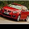 Топ десяти лучших китайских автомобилей